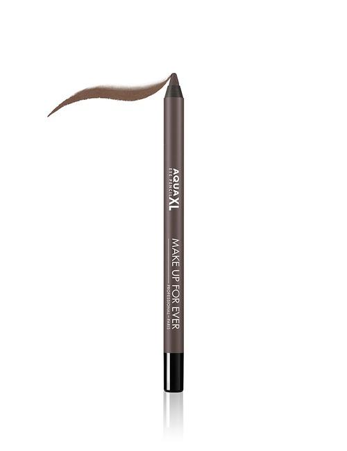 Make Up For Ever Aqua Xl Eye Pencil S-50 Satiny Taupe